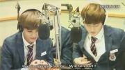 exo=کای و سوهو