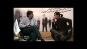 مصاحبه با مدیر روابط عمومی ایرانسل