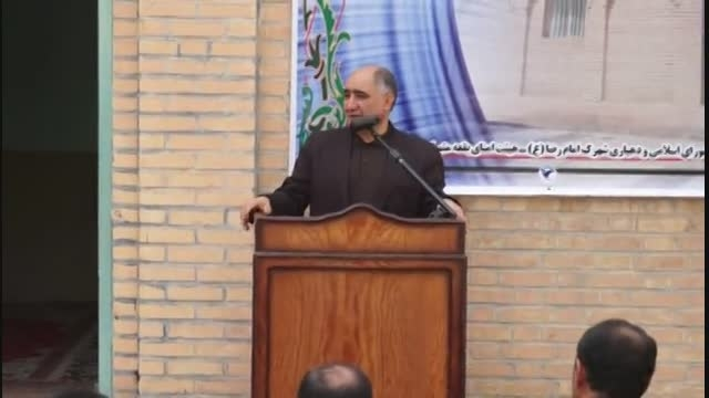 بازدید مدیرکل بنیاد مسکن استان خوزستان از اندیمشک