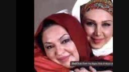 کلیپ بازیگران ایرانی