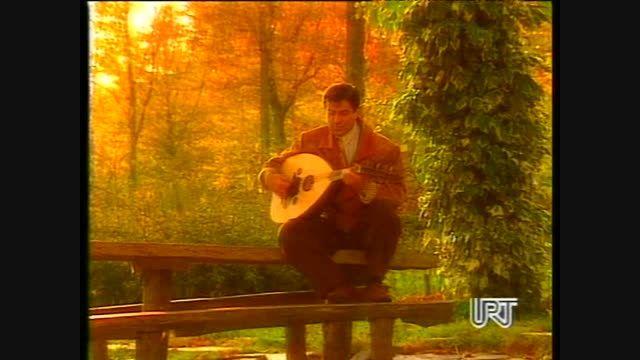 بهترین آهنگ دهه 80 ترکیه - Coşkun Sabah