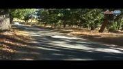 ZR1 Smokes GT-R_ Chevy Corvette ZR1 vs. Nissan GT-R