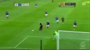 اولین برد بارسلونا در فصل 2013/14 | والرنگا 0 - 7 بارسلونا