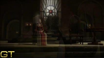تیزر اولین قسمت از بازی Game of Thrones