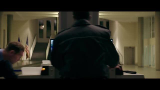 تریلر فیلم فوق العاده Hitman: Agent 47 محصول 2015