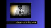 سکوت تلخ-تیزر آلبوم محمد فکار1