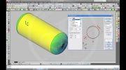 نرم افزار Special Item نرم افزار فنی مهندسی Pars Plant