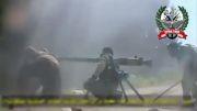 بدون شرحی دیگر در سوریه