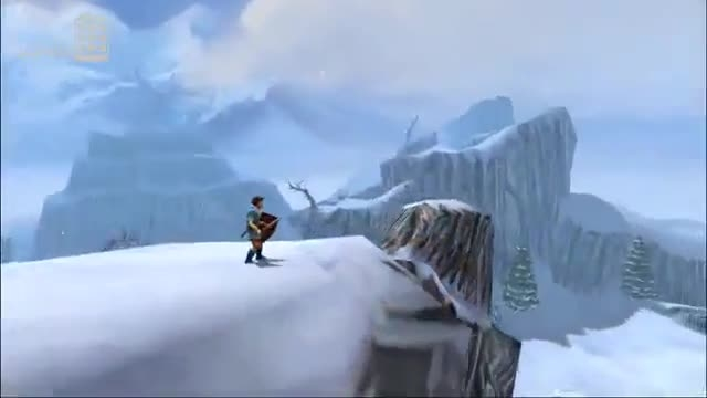 ماجرای رویارویی با جانوران - Beast Quest