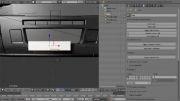 آموزش ساخت پلاک ملی برای کامیونهای بازی یوروتراک2