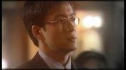 آهنگ مورد علاقت سوگند جان @};- برای طرفدارن Bae Yong-Joon