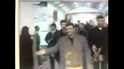 بنظر شما میشه گف سوتی احمدی نژاد یا خاکی بودن احمدی نژاد؟