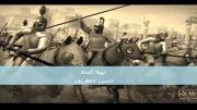 سایت توتال وار ایران