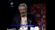اجرای زنده : آمدم ای شاه پناهم بده: فرزاد جمشیدی
