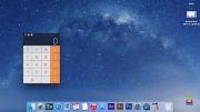 مهم ترین تغییرات در OS X Yosemite