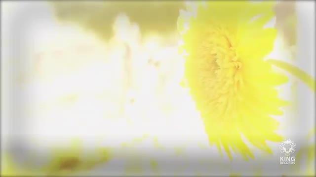موزیک ویدئو جدید امیرعباس گلاب بنام بابایی