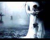 فتوکلیپ عشق شیشه ای از مجید یحیایی ساخت خودم