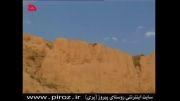 قلعه باستانی پری ، روستای پیروز (پری)، ملایر