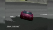 ویدئویی از سیر تحول Gran Turismo ببینید!