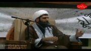 شفای یک عراقی بدست شهدا (حجت الاسلام والمسلمین وکیل پور)