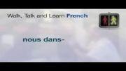 آموزش فرانسوی در پاریس-8