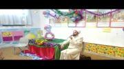 بزرگداشت هفته وحدت و ولادت حضرت محمد (ص)