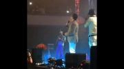 ویدیو اجرای محمدرضا گلزار در کنسرت خیریه
