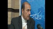 علل سردی ملت های عرب در برابر آرمان فلسطین