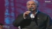 نیشتمان - استاد نجم الدین غلامی - کلهر