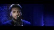 وازه های خاموش اهنگ جدید سامی یوسف برای مردم سوریه