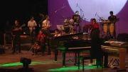 ملودی ارمنی - آهنگ: هادی بایاری