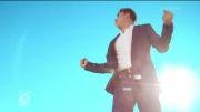 جمشید مقدم: نماهنگ (موزیک ویدئو) «تمنای وصال» | 2014 HD