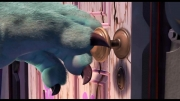انیمیشن Monsters, Inc. 2001   دوبله فارسی   پارت 10 پارت اخر