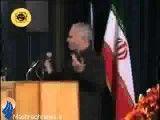پیش بینی دو سال قبل دکتر حسن عباسی درباره گلشیفته فراهانی