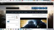 آموزش تصویری آنلاین بازی کردن کانتر استریک گلوبال