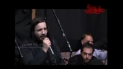 حاج محسن فیضی مدح مولا حضرت امیرالمومنین علیه السلام 1
