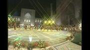 آهنگ شاد ترکی ازبکی(ازبکستانی) -فوق العاده ست