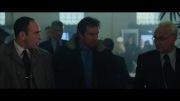 قسمتی از فیلم The Day After Tomorrow 2004 روز پس از فردا با دوبله فارسی