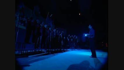 ششمین گلبانگ سرود - سرود: عاشورا