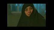 مصاحبه ای غم آلود با همسر شهید حمید باکری
