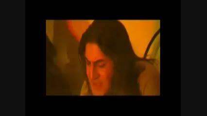 کیارش حسن زاده-لباس مشکی