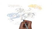 معرفی کارتون اواتار کورا برای بازدید بیشتر فصل چهارم