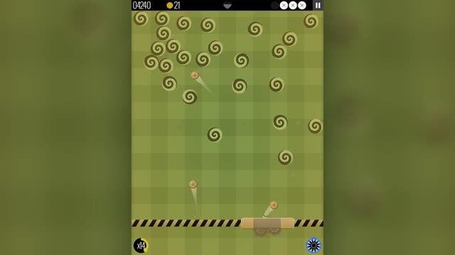 معرفی و بررسی بازی Anodia 2 برای اندروید، iOS و ویندوزف
