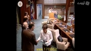 اهدای جوایز - اولین کنگره 17000 شهید ترور