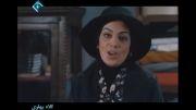 حسام نواب صفوی در سریال کلاه پهلوی 2ـ5