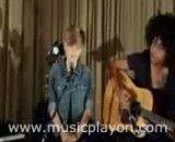 صدای فوق العاده زیبا پسر خوش صدا - بهتر از جاستین -رونان پارک * پسربچه خوش صدا