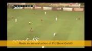 اشتباه پشته اشتباه-بزرگ ترین اشتباه درفوتبال