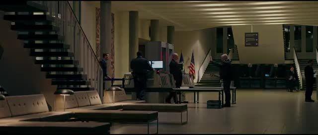 تریلر فیلم Hitman: Agent 47