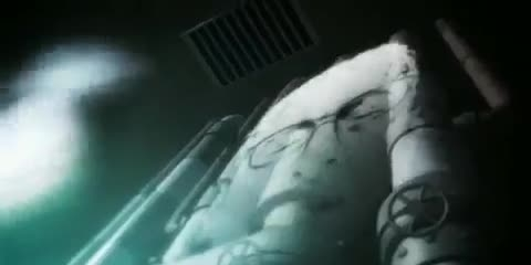 موزیک ویدئوی Breaking the Habit از Linkin Park