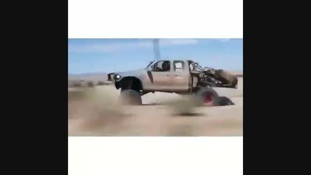 افرود بازا این چطوره!؟